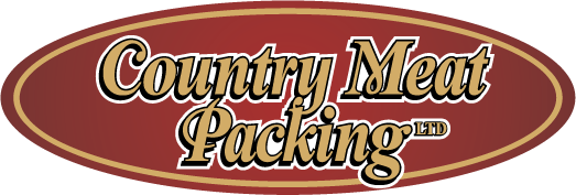 Country Meat Packing Ltd.